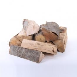 60kg Brennholz Buche trocken ofenfertig