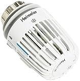 Heimeier Thermostat-Kopf Typ K Nr. 6000-00 weiß
